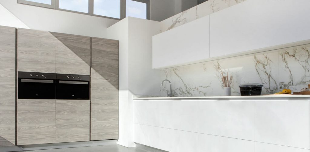 Configurador r pido de cocinas tierra home design for Configurador de cocinas
