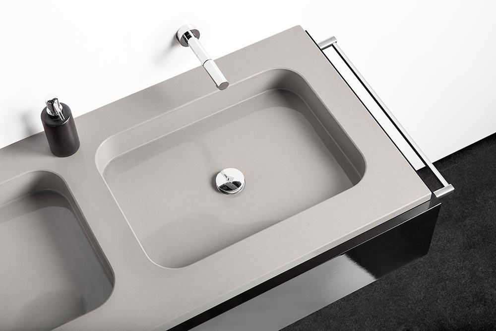 Lavabos de baño en Vitoria