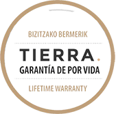 cocinas vitoria - Tierra HOME Design
