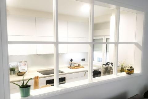 cocinas-originales-vitoria-2