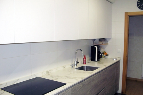 cocina-alargada-1