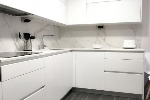 cocinas-lacadas-blancas-vitoria