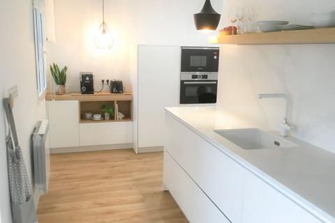 cocinas-modernas-madera-vitoria
