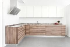 cocinas-blanco-y-madera