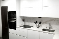 cocinas-lacadas-marmol-vitoria