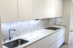 muebles-cocina-hasta-el-techo