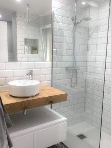 baños Vitoria-Gasteiz