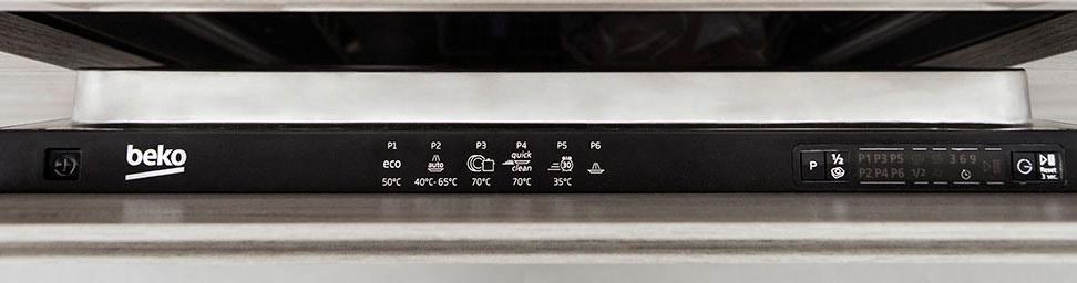 Electrodomésticos para cocinas integrales en Vitoria