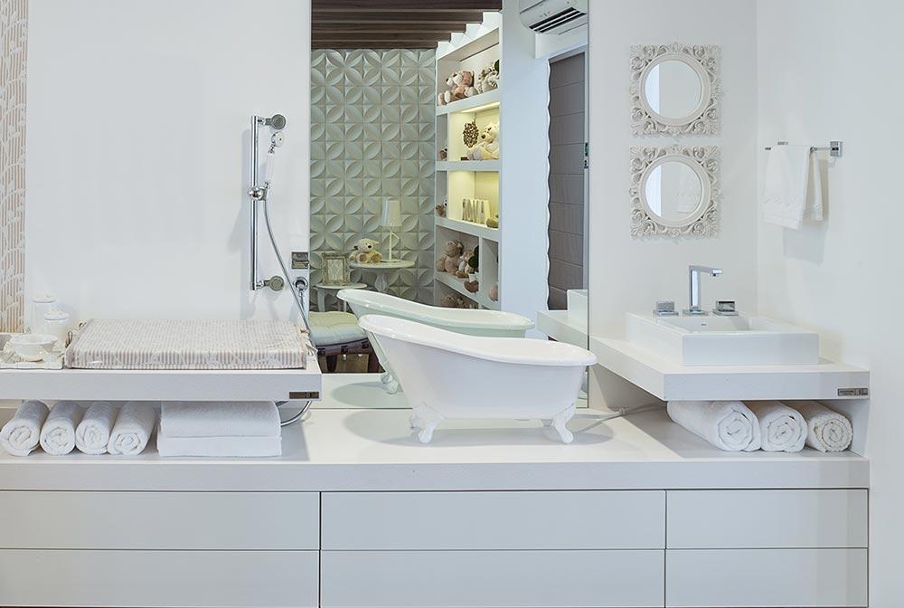 Espejos de baño en Vitoria