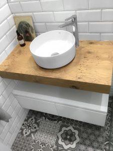 Tienda de baños en Vitoria-Gasteiz