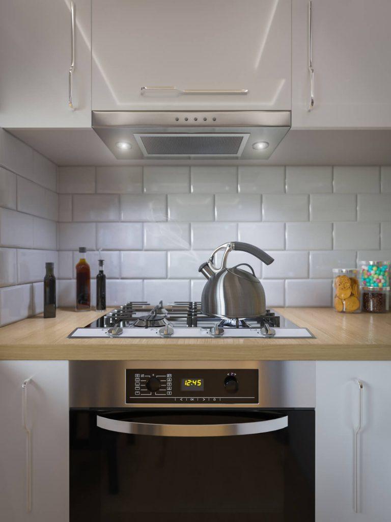 Guía Para Comprar Electrodomésticos Mejores Electrodomésticos 2017