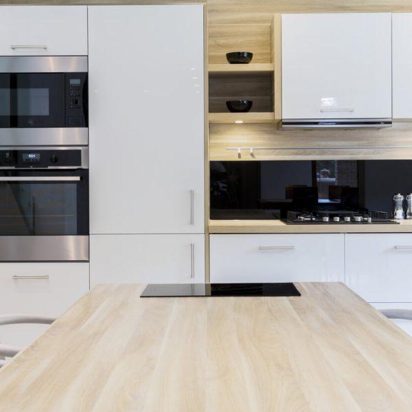 Guía para comprar electrodomésticos: Mejores electrodomesticos 2017