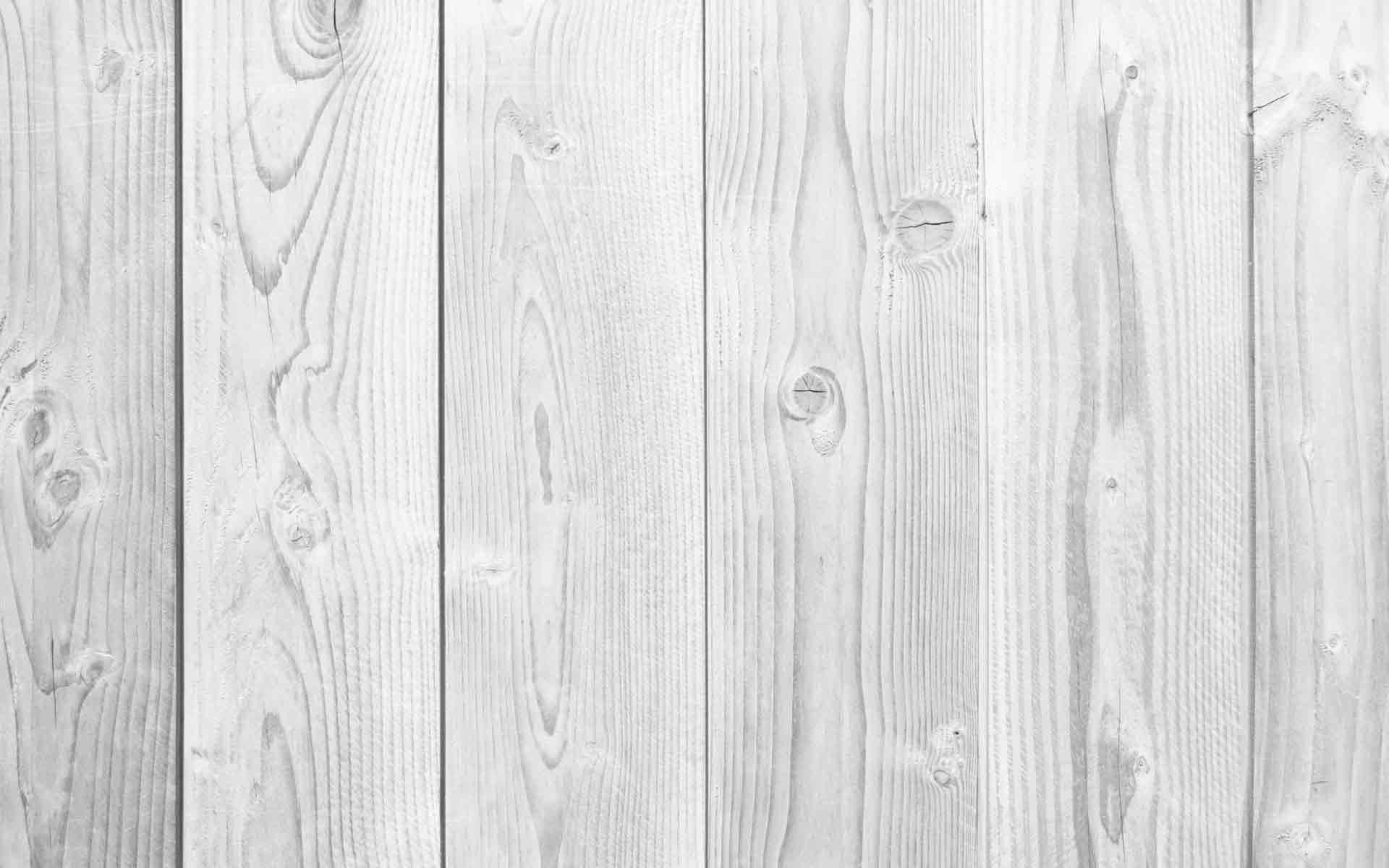 cocinas de madera en vitoria