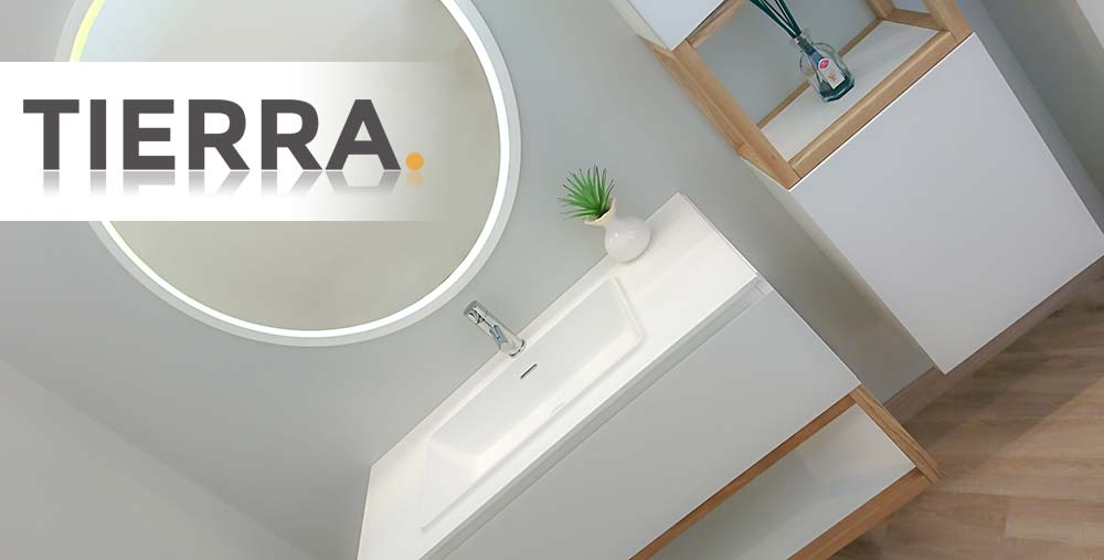 Decoración: baños modernos y baños de diseño