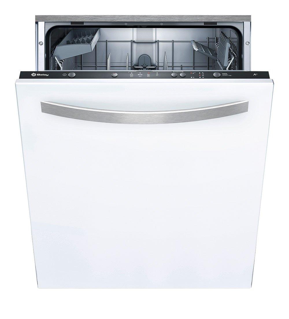 3VF301NP - Lavavajillas BALAY gratis con tu cocina
