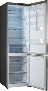 mejor frigorífico relación calidad precio 2018
