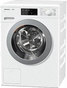 mejores lavadoras calidad precio 2018