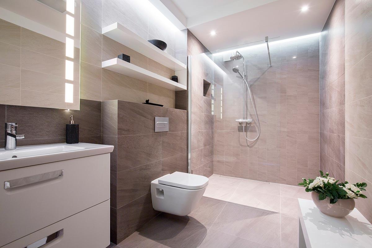 Muebles de baño en Vitoria