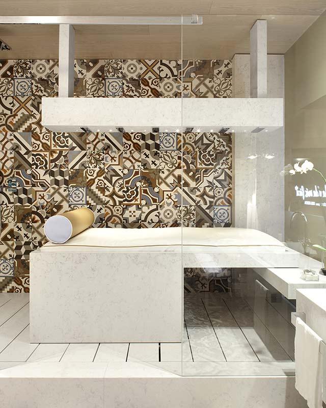 mamparas-de-baño-de-diseño