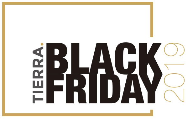 Black friday cocinas vitoria