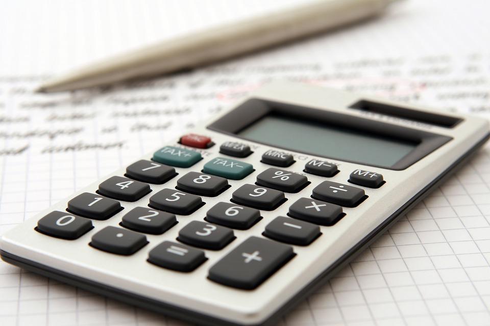 Reforma de cocina IVA reducido