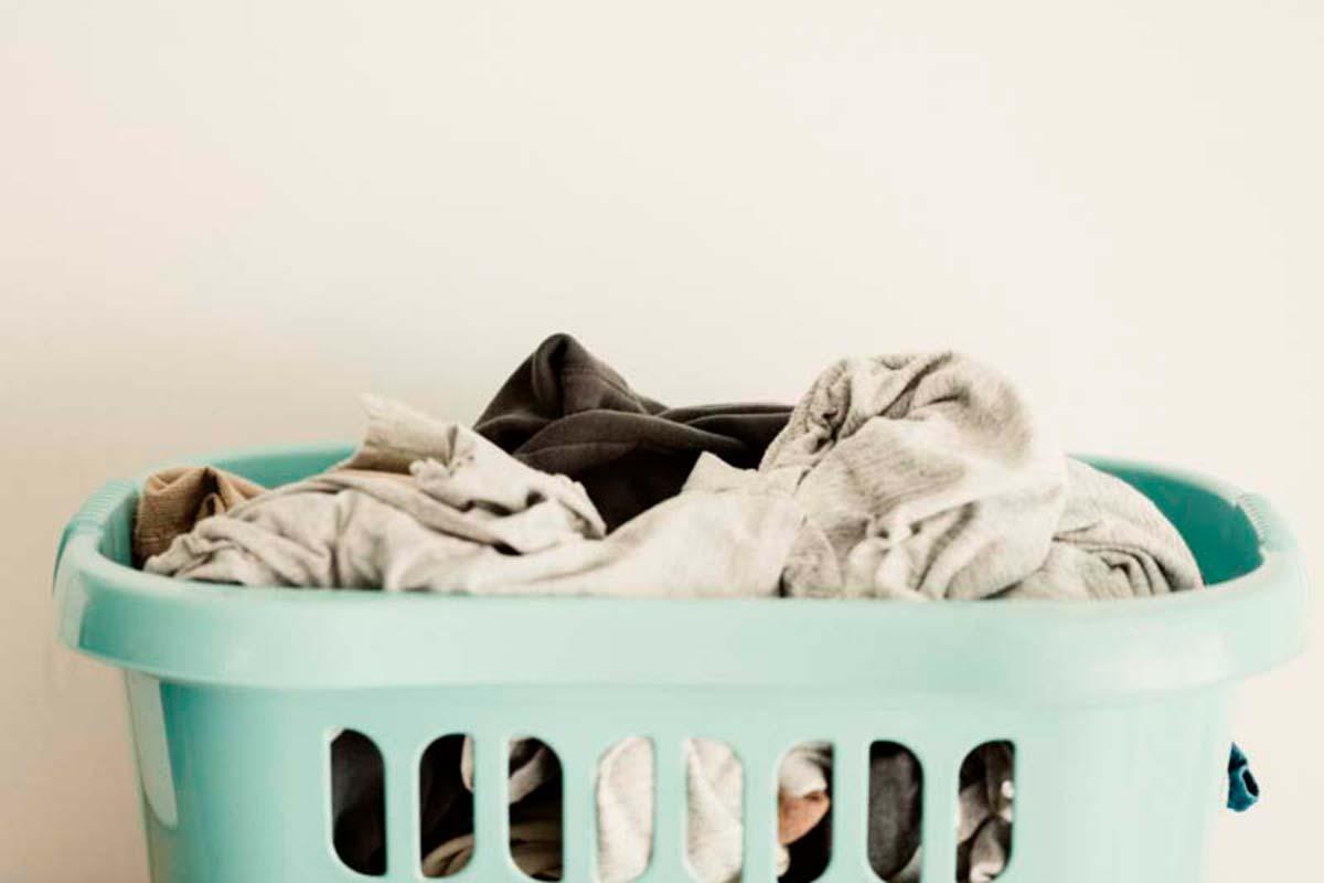 Instalar la lavadora en la cocina: Ventajas y desventajas