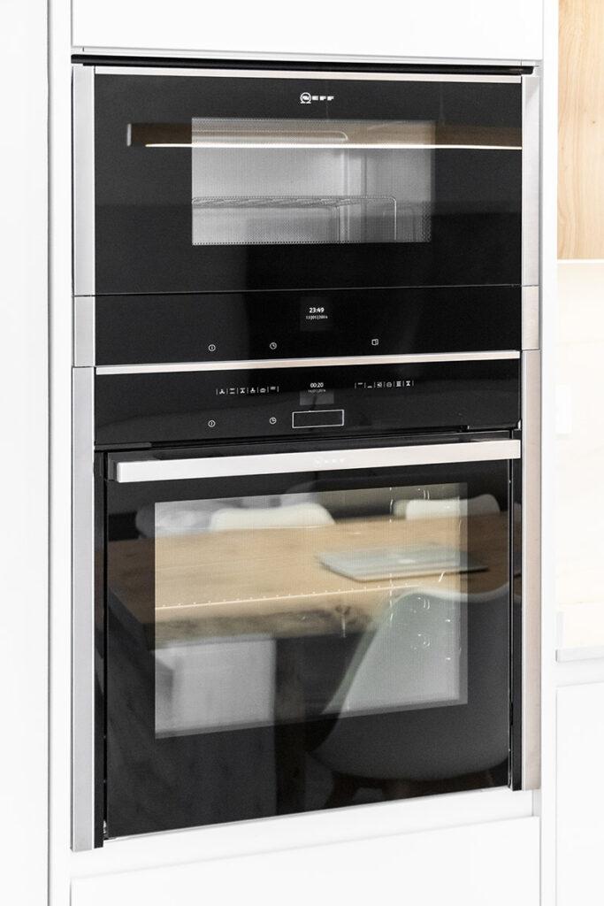 cita online para diseño de cocinas