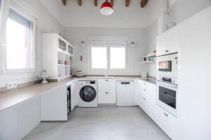 Nuevo etiquetado energético en electrodomésticos